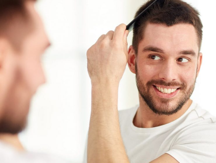 Vera Clinic for Hair Transplant and Plastic Surgery