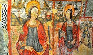 Byzantine Malta