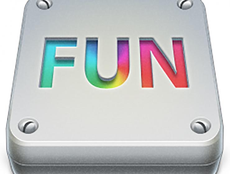[ i-funbox.com ]