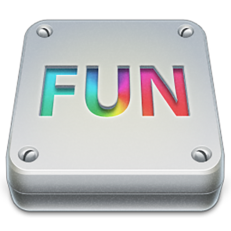 How To Hack iOS Games Using iFunbox And Other Applications