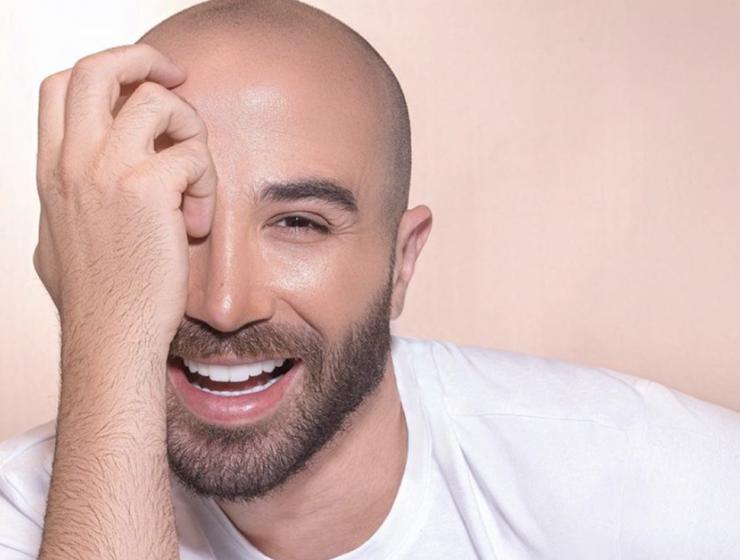 Samer Khouzami
