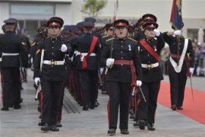 Republic Day Malta