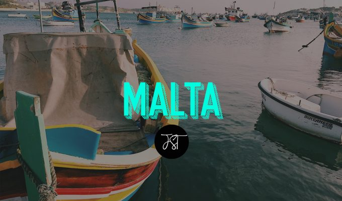 Malta Guide