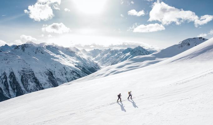 European Ski