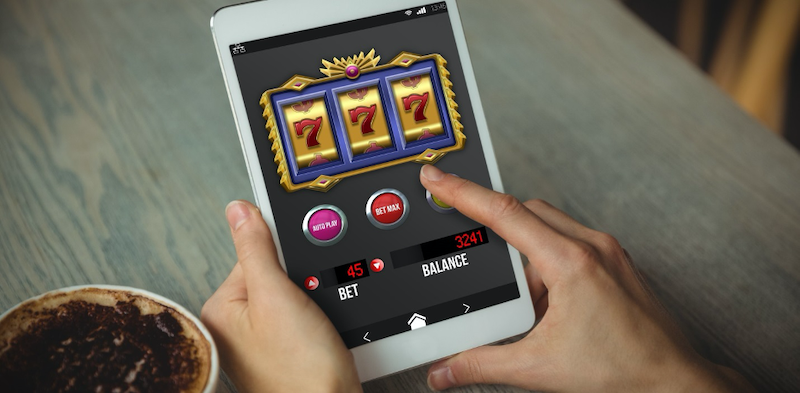 How To Play Slot Machines: A Guide To Online Gambling - Jetset Times
