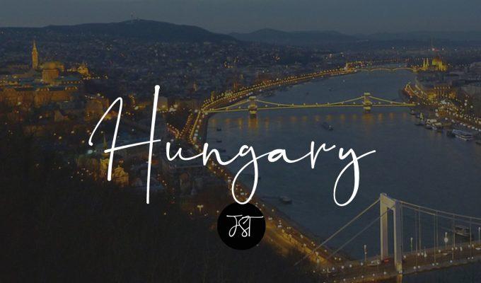 Hungary travel guide