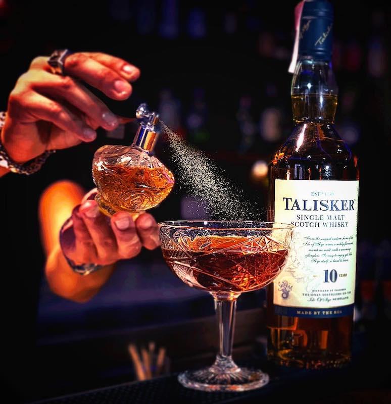 The Bar Azur Dubrovnik