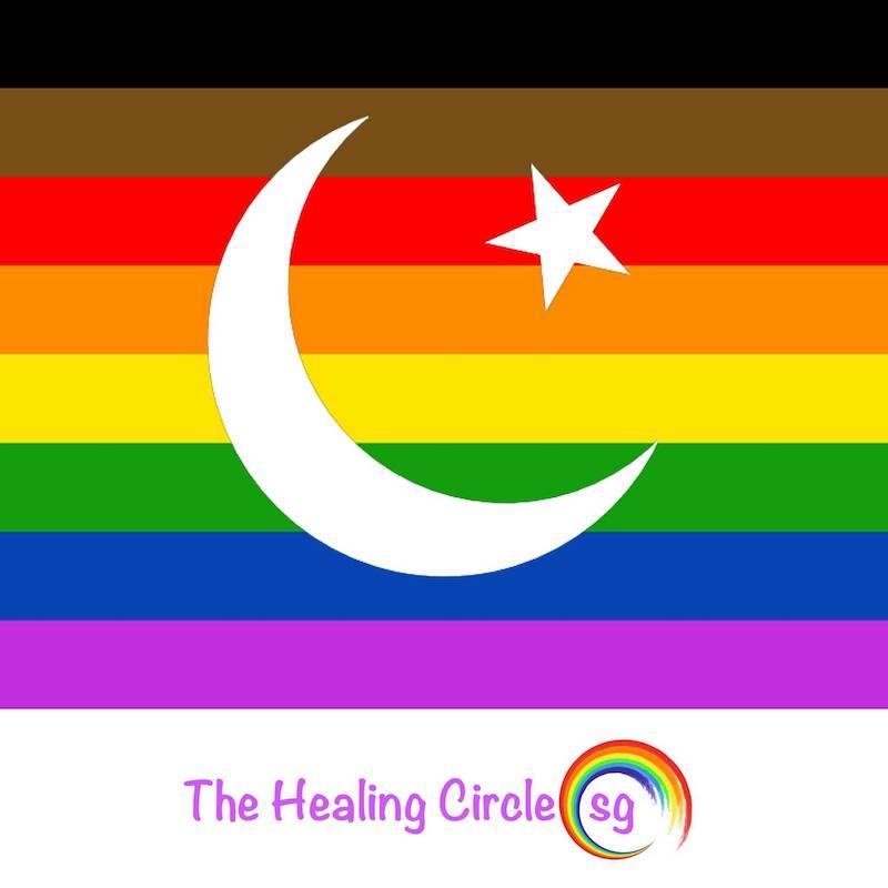 The Healing Circle.sg.