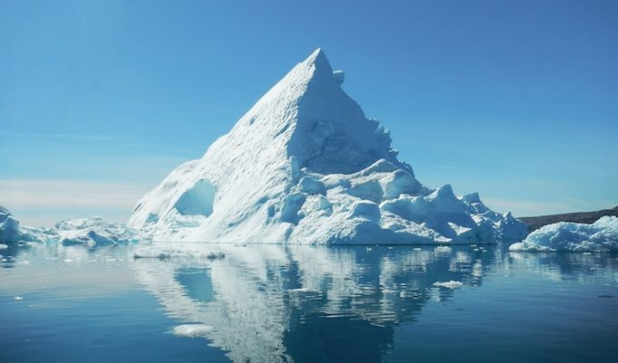 pexels-jeanchristophe-andré-antarctica