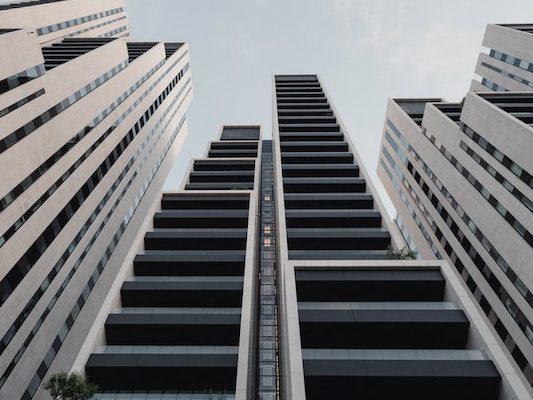 beirut skyscraper