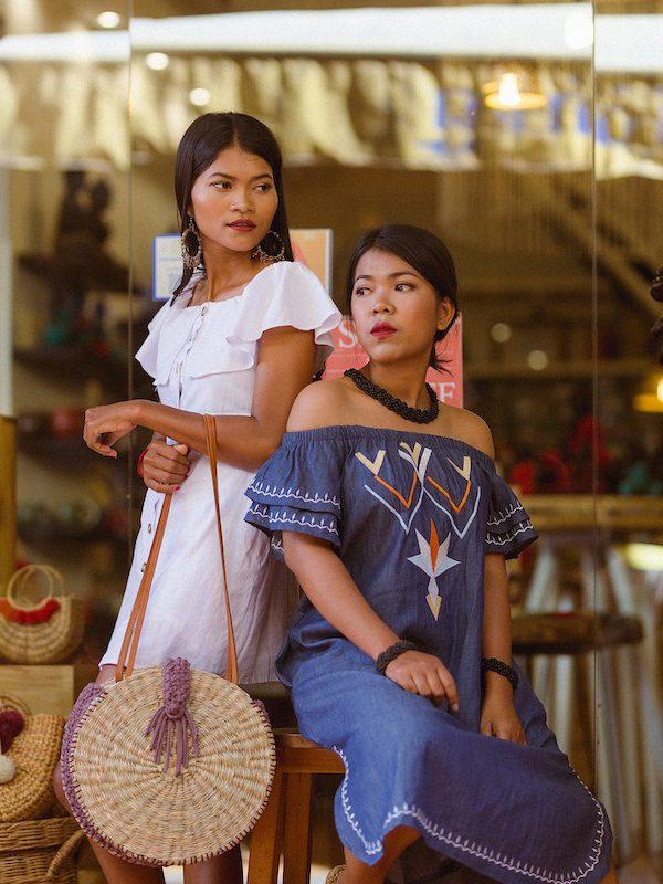 Graines de Cambodge from graindecambodge.com